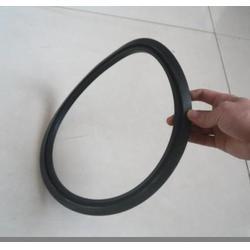 华宇胶圈(图)|波纹管胶圈生产商|波纹管胶圈图片