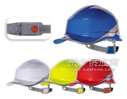 代尔塔102018安全帽价格