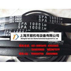 SPA2632LW破碎机皮带,供应日本三星�zSPA2632LW三角带,SPA2632LW图片