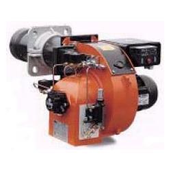 小规格燃气燃烧机、威海吉美贸易(在线咨询)、燃气燃烧机图片