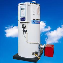 威海太阳能 空气能中央热水工程-威海吉美贸易有限公司图片