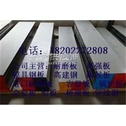36个厚的CCSE特厚船板市场图片