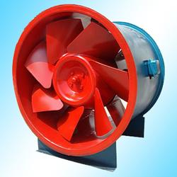 排烟风机|通风空调设备制造|排烟风机型号图片