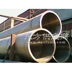 恒昌钢管3000元销售热扩钢管图片