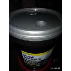 壳牌大威纳齿轮油-工业润滑油-开平齿轮油图片