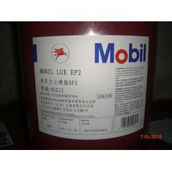 武汉嘉实多齿轮油行情_工业润滑油(在线咨询)_齿轮油图片