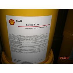 工业齿轮油 贵阳德力威齿轮油厂家-齿轮油图片