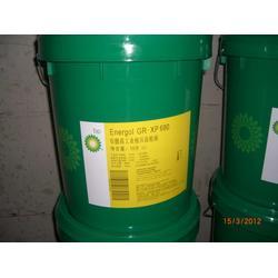 长沙壳牌液压油重量、液压油、工业润滑油(查看)图片