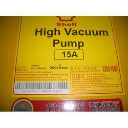 长沙壳牌液压油质量,液压油,精彩看两会图片