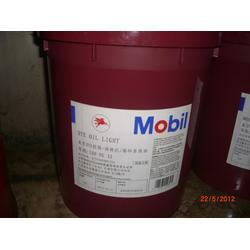 南昌加德液压油|齿轮油|发现了一家专卖店图片