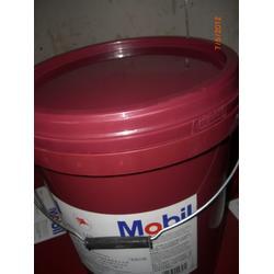 昆明壳牌可耐压齿轮油、齿轮油、工业润滑油(查看)图片