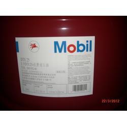 懷化殼牌液壓油|液壓油|工業潤滑油(查看)圖片