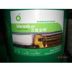 昆明壳牌液压齿轮油_液压齿轮油_工业润滑油(查看)图片