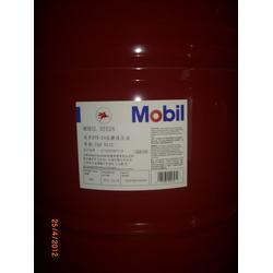 吕梁壳牌液压齿轮油|液压齿轮油|工业润滑油(查看)图片