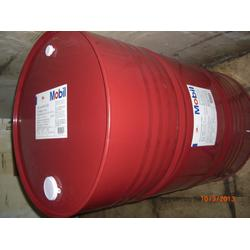 海力克BP液压油|三明液压油|工业润滑油(查看)图片