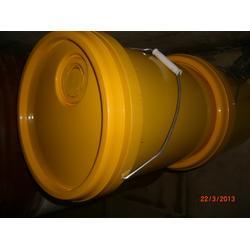 厂价壳牌32汽轮机油,涪陵汽轮机油,技术指导图片