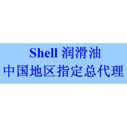 杭州齿轮油,壳牌选油细节,壳牌齿轮油型号特点图片