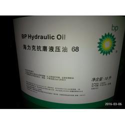 成都切削油_成都美孚齿轮油_美孚切削油加多少水?图片