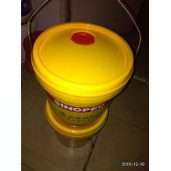 美孚液压油代理商-汕头美孚液压油-深化工业润滑油图片