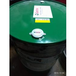 汕尾齿轮油|bp齿轮油耐油多少度|深化工业润滑油(优质商家)图片