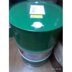 广州齿轮油|工业润滑油|BP齿轮油图片