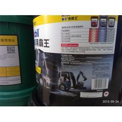 工业润滑油(图),江门壳牌液压油经销商,液压油图片