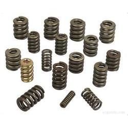 仪器仪表弹簧、弹簧、广州自强弹簧有限公司图片