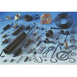 自强弹簧有限公司(图)_广东弹簧公司专业生产各类弹簧_弹簧图片