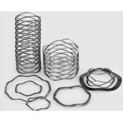 弹簧、增城汽车弹簧生产配套商 供应商、广州自强弹簧图片