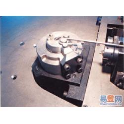 广州自强弹簧机械(图)_CNC-837线成型机_线成型机图片