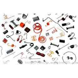 广州自强弹簧 天河区弹簧公司 天河区弹簧厂-弹簧图片