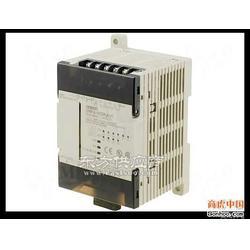 SMC电磁阀一级代理SV1000-DUMO3565图片