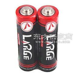 碳性电池哪个牌子好图片