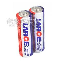 国产碱性电池品牌图片