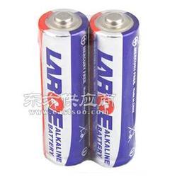 5号碱性电池品牌图片