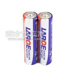 4节aa碱性电池 并联4节5号电池图片