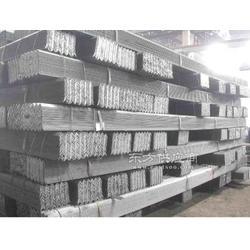 镀锌角钢规格/160号角钢材质Q345B角钢图片