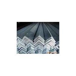 镀锌角钢规格/6.3 号角钢材质316不锈钢角钢图片