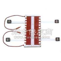 吸附式加热器/焊缝加热器图片