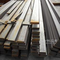 热轧/扁钢厂图片