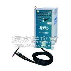 OTC焊机AVP360AVP360图片