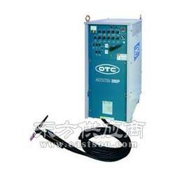OTC交直流两用焊机AEP-500 高性能脉冲焊机图片