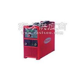 TT 2200福尼斯焊机-高品质进口焊机图片