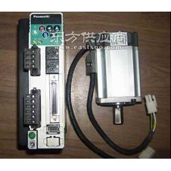 MSMD022P1V伺服图片