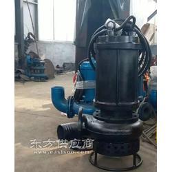 氧化铝生产废渣抽渣泵 高端品质图片
