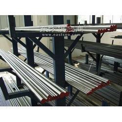 供应合金工具钢板T20842 T20843工具钢图片