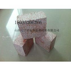 最新型改性聚苯板设备图片