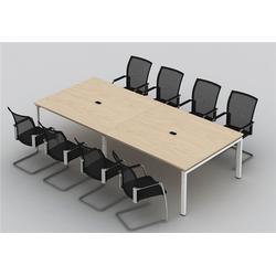 谦荣家具|【美式办公家具】|办公家具图片