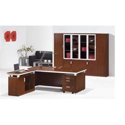 办公家具、办公家具办公椅、谦荣家具图片