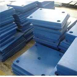 景县龙瑞特种材料(图),优的煤仓衬板,吉林煤仓衬板图片